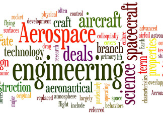 Aerospace Engineering, Close-up Engineering