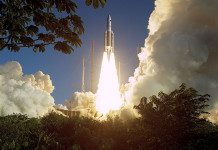 ariane5, aerospace.closeupengineering