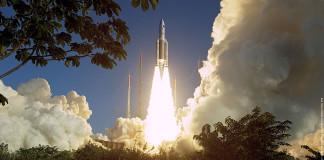 ariane5, aerospace.closeupengineering