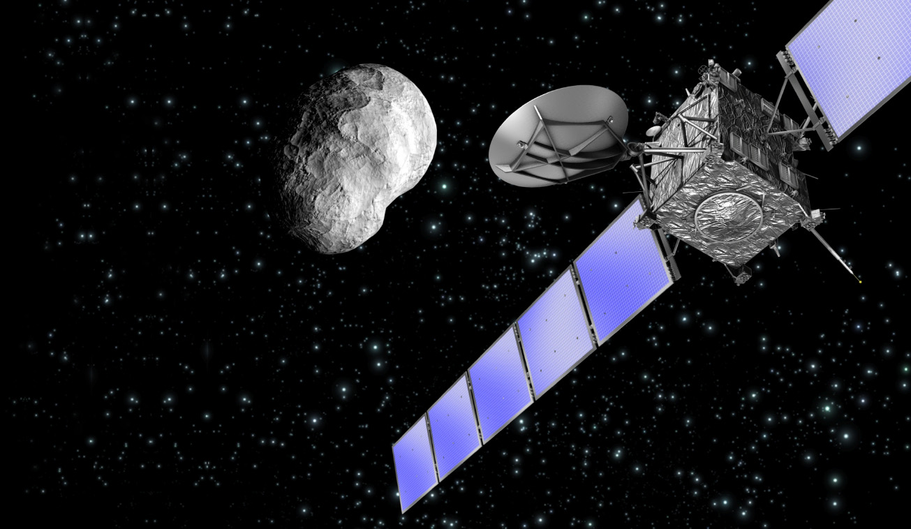rosetta,aerospace.closeupengineering