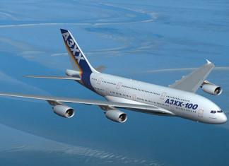 aereo,close_up_engineering