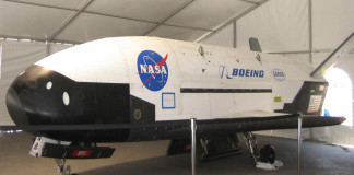 X-37B,close_up_engineering