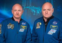 Gemelli Astronauti, Close-up Engineering, Credits: nasa.gov