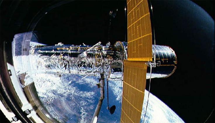 Hubble_Space_Telescope,closeupengineering.it