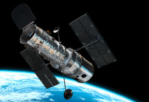 Hubble_Space_Telescope_closeupengineering.it