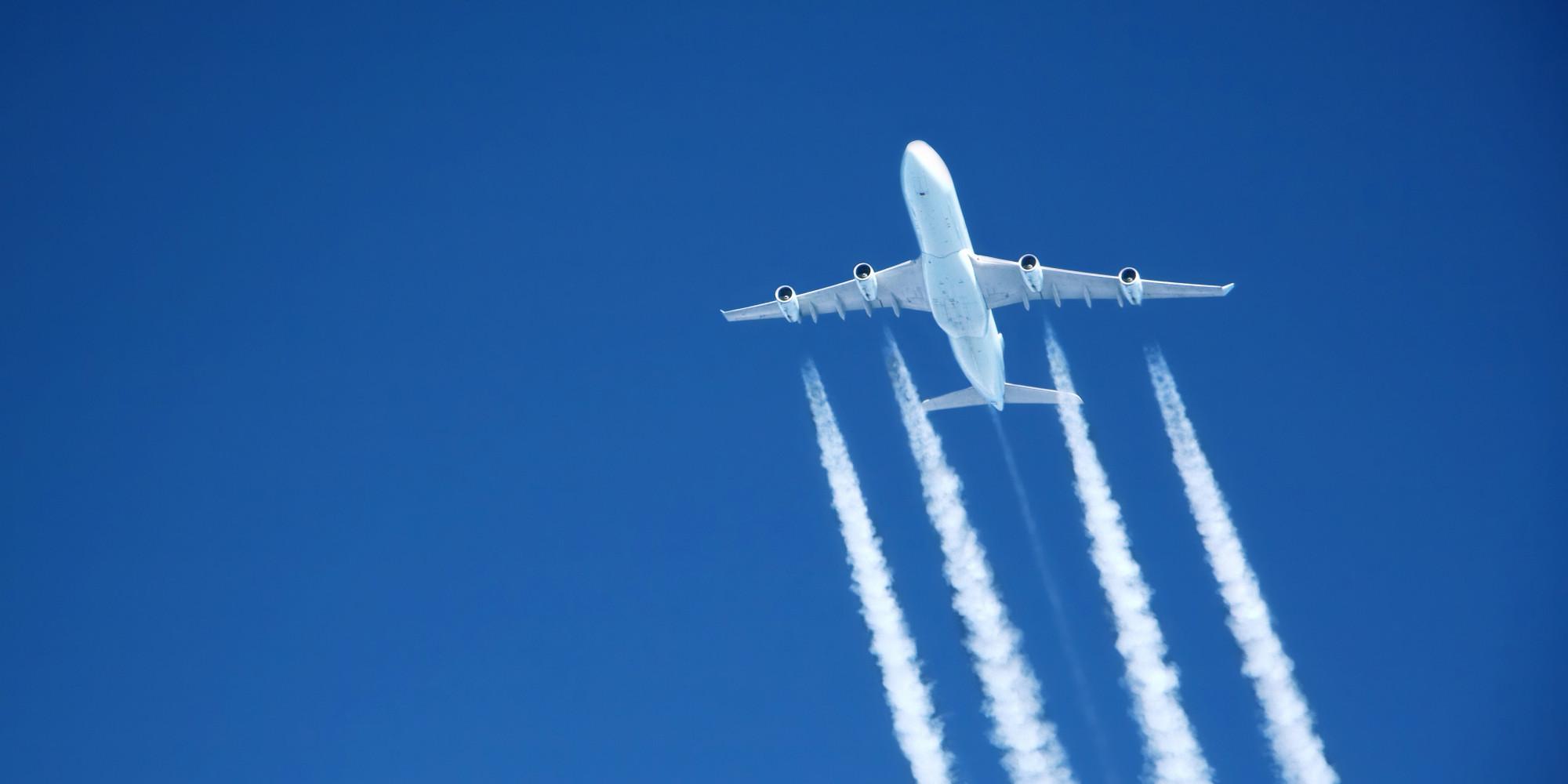emissions_aviation