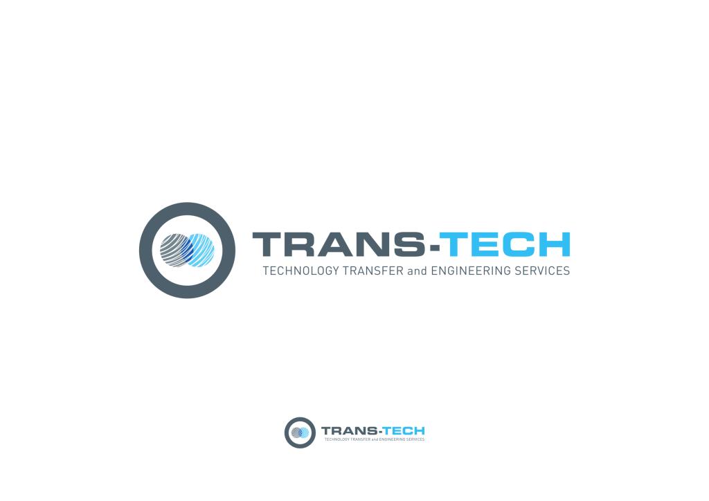 trans tech sinonimo di tecnologia e innovazione