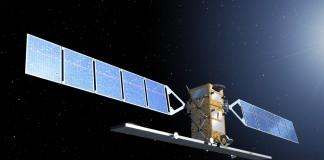 Sentinel-1B,closeupengineering.it