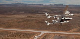 spaceport_New_Mexico
