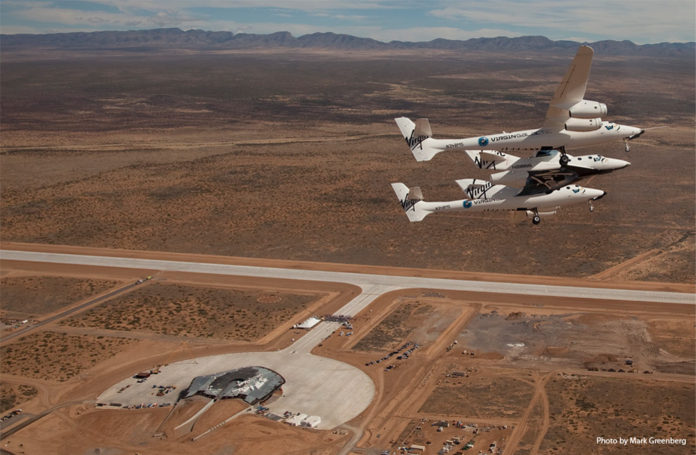 spaceport_New_Mexico