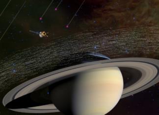Polvere interstellare