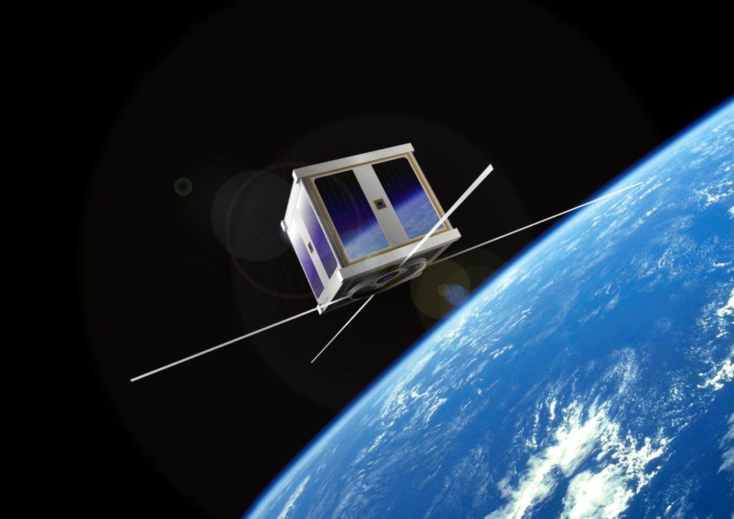 Decine di nano-satelliti permetteranno di studiare centinaia di asteroidi alla ricerca di informazioni sull'origine del nostro Sistema Solare.