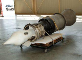 Detto anche dinamogetto, o Ramjet in inglese, lo statoreattore è il propulsore che permette di ottenere spinta senza parti rotanti al suo interno.