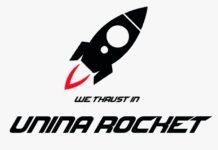 L'evento, unico nel suo genere, riunirà a Napoli numerosi appassionati del settore aerospaziale con l'obiettivo di approfondire il tema della missilistica tramite la progettazione e costruzione di razzomodelli.
