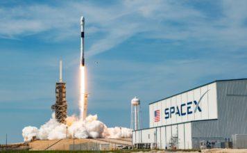 Principali modifiche ed evoluzione di quello che costituisce l'ultima major version per il Falcon 9, il vettore di punta della SpaceX.