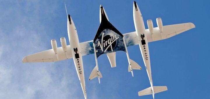 Gli accordi tra Virgin Atlantic e le agenzia spaziali italiane, ASI e SITAEL, permetteranno di realizzare voli suborbitali in Italia, nonché di dare il posto che merita al settore spaziale italiano.