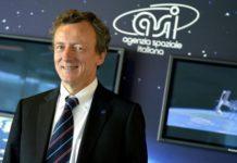 Dopo la notizia della rimozione di Roberto Battiston come presidente dell'Agenzia Spaziale Italiana, vediamo che ruolo ha svolto nella ricerca spaziale del nostro paese.