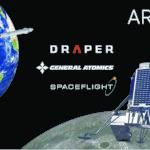 La Nasa è intenzionata a tornare sulla Luna il prima possibile. Guidata da questo obiettivo, ieri ha annunciato la collaborazione con nove aziende statunitensi che permetteranno di portare i primi esperimenti sul suolo lunare, ancora prima del previsto.