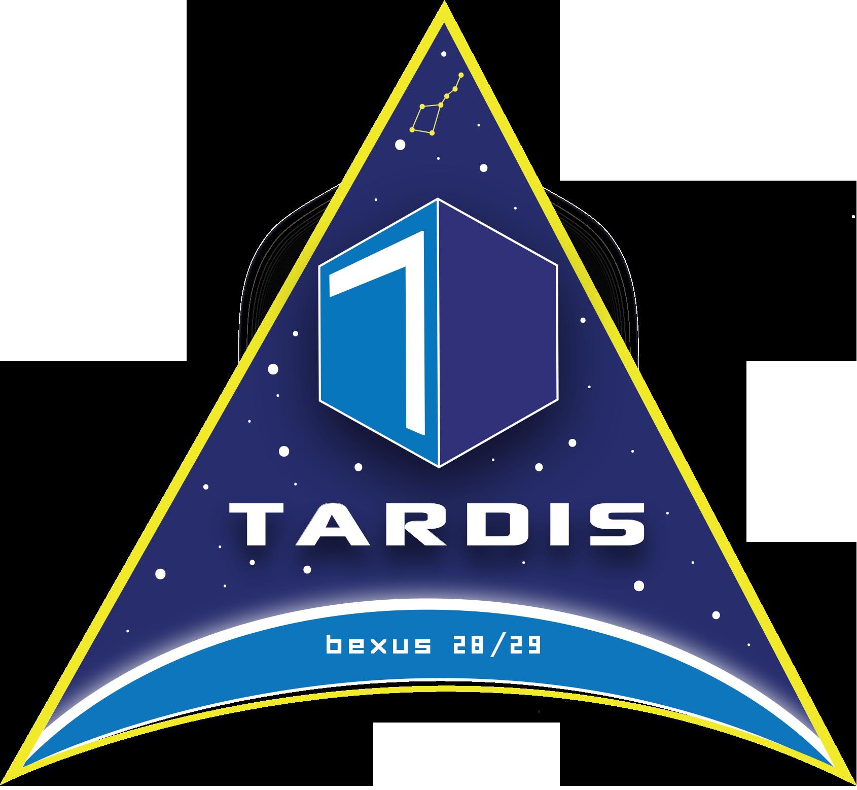 Progetto TARDIS