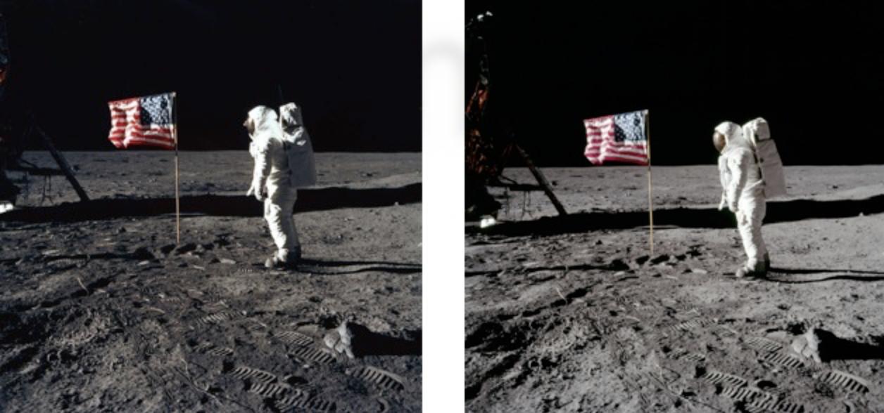 Luna 1969