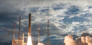 nuova politica agenzia spaziale americana
