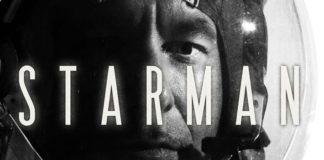 Starman: nuovo docufilm di Luca Parmitano