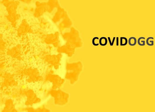 Nasce CovidOggi, tutte le news su Covid-19 firmate CuE