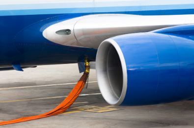 jet fuels