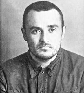 Korolev capo progettista