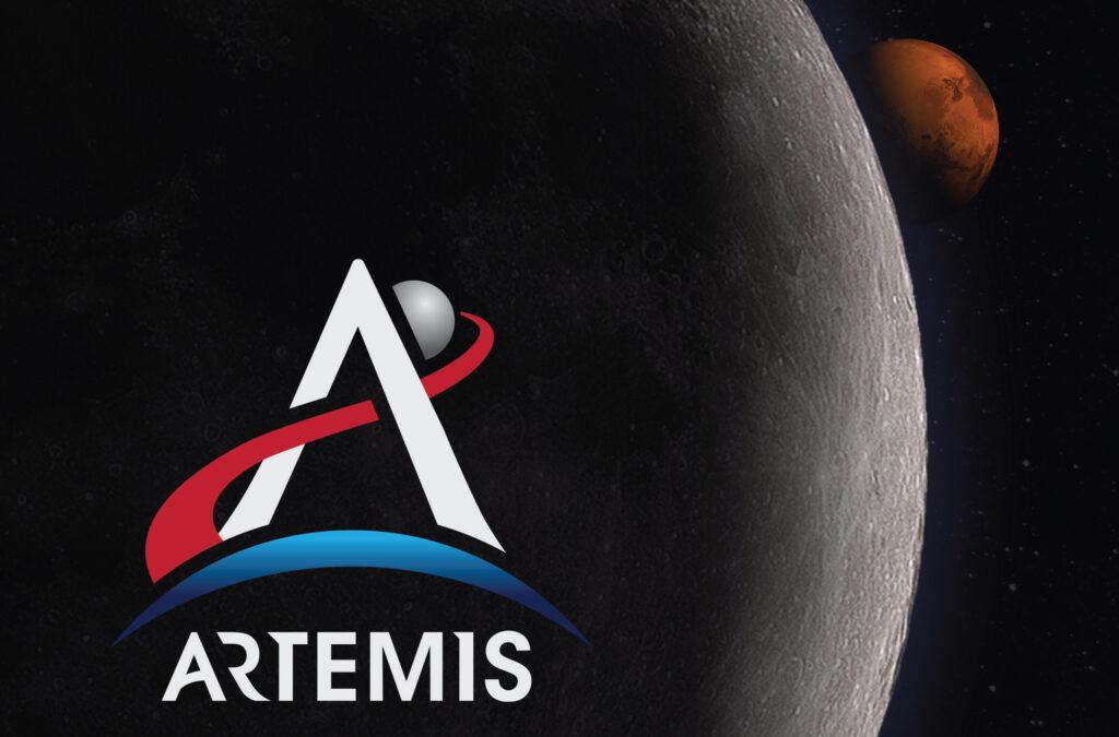 NASA scoperta Luna acqua