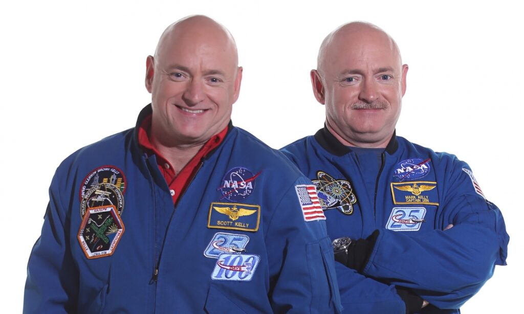 astronauta senatore