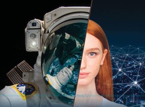 selezione astronauti agenzia europea