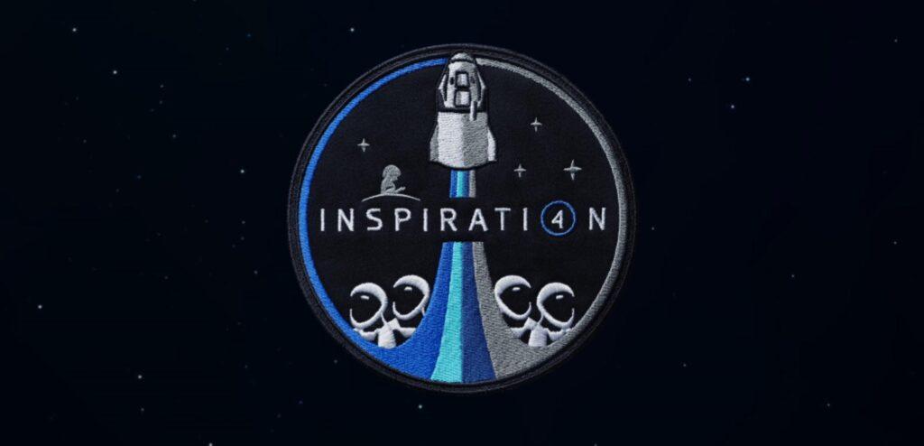 turisti spazio SpaceX