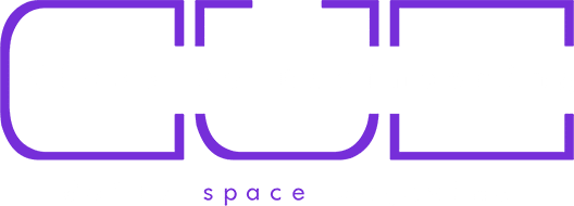 Space CuE | Close-up Engineering