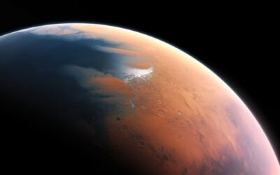 Come la nuova scoperta di Exomars cambierà la nostra visione di Marte