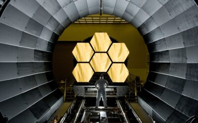 James Webb Telescope: svelati i programmi scientifici per il primo anno