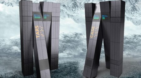 Intelligenza artificiale per una esplorazione spaziale più efficace