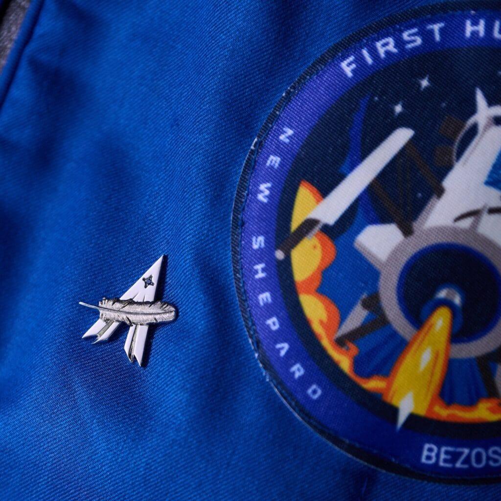 Cambiano le linee guida e arriva il comunicato ufficiale della FAA: i due imprenditori Jeff Bezos e Richard Branson non sono astronauti!