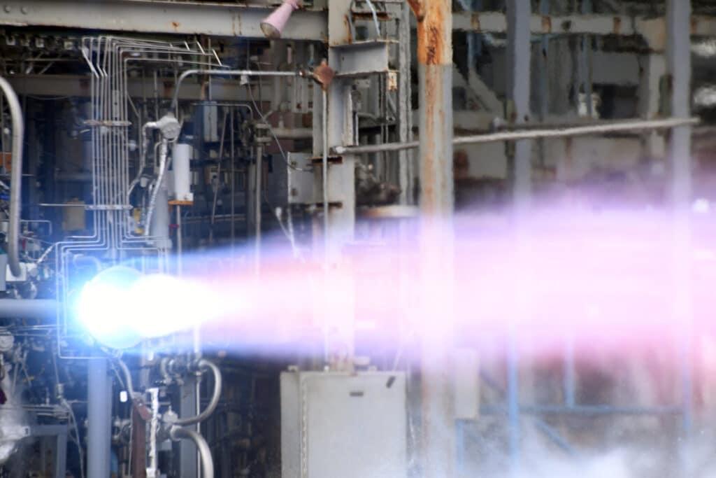 Firmato con l'ESA un contratto da 118 milioni di euro per il Vega E. Il nuovo lanciatore di AVIO sarà più attento all'ambiente.
