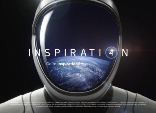 Cosa devi sapere su Inspiration 4, prima missione con soli civili di SpaceX