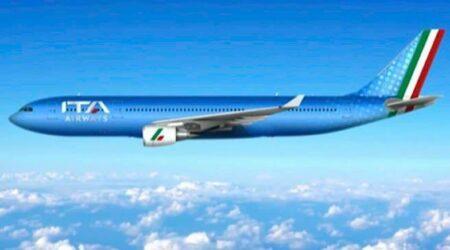 ITA non può atterrare con la nebbia: il problema della nuova Alitalia