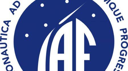 IAF, cosa è la Federazione Astronautica Internazionale
